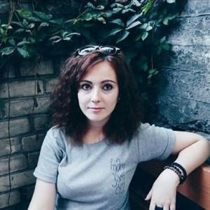 n_malovichko